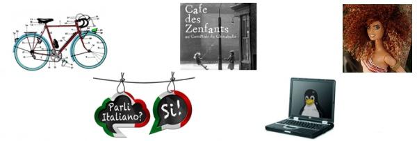 ateliers chinabulle gaillac tarn 81 café associatif