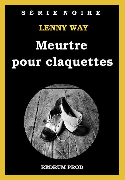 théâtre noir lenny way chinabulle spectacle gaillac tarn 81